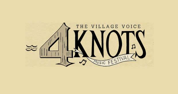 4knots music festival