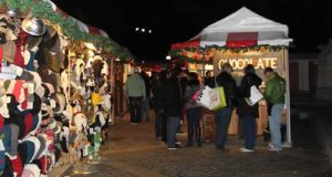 columbusholidaymarket_new