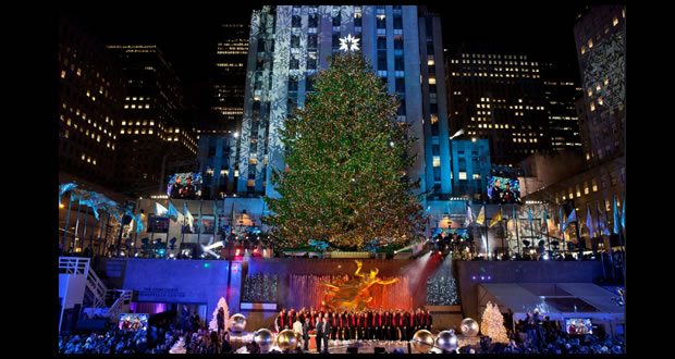 rockefeller_christmas_tree_lighting