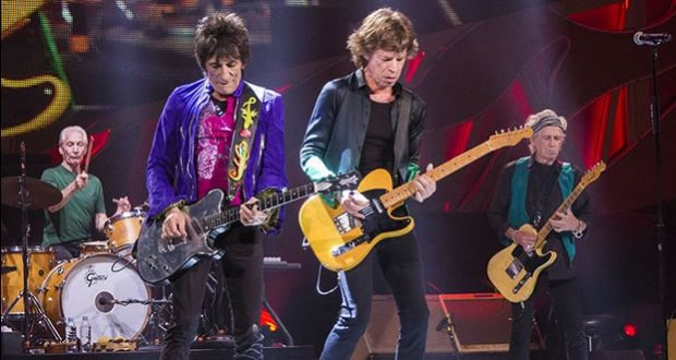 the rolling_stones