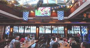 brooklyn_german_beer_hall