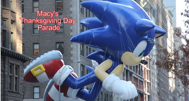 macys_parade_sonic_headge_hog