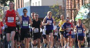 marathon_winners-620x330