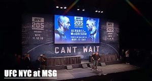 ufc205_at_msg
