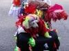 bolivianpuppy