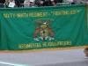 69th Regiment
