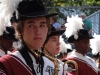 Bay Shore High School Band