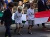 italian youth