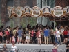 Jane\'s Carousel in DUMBO