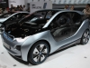 BMW_electric_car_silver