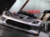 nissan_sports_car