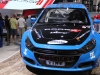 Global RallyCross Dodge Dart