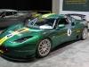 racing_Lotus