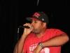 rapper_complex