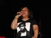 vocalist_nadine_michel