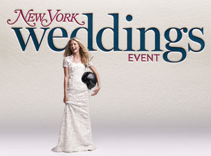 NYC Weddings Event