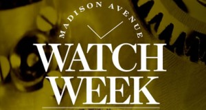 Watch week