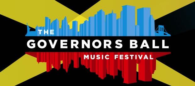 governors ball